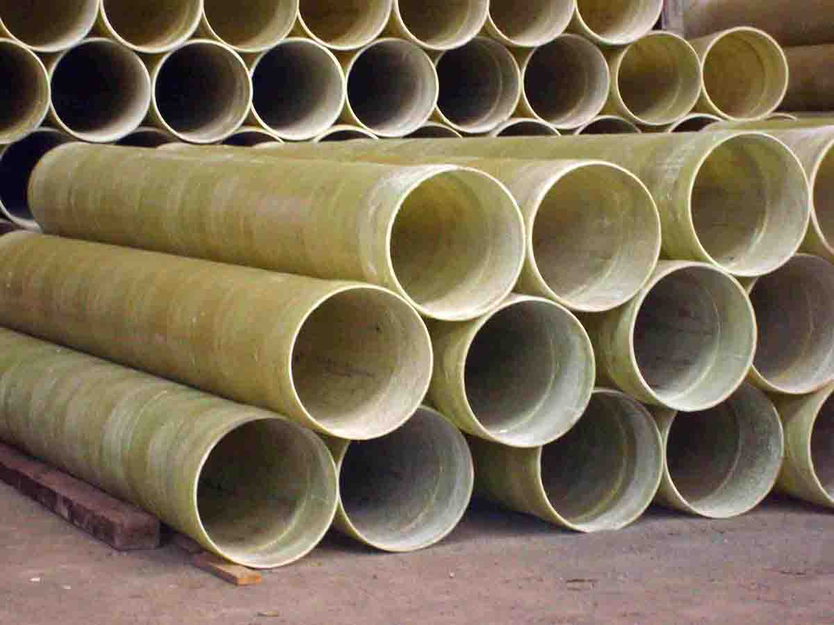 Frp photo gallery fiberglass reinforced plastic